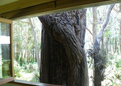 Treehouse Treeview